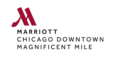 mariott-chicago