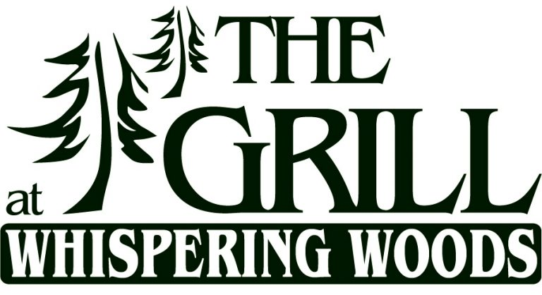 The Grill at Whispering Woods