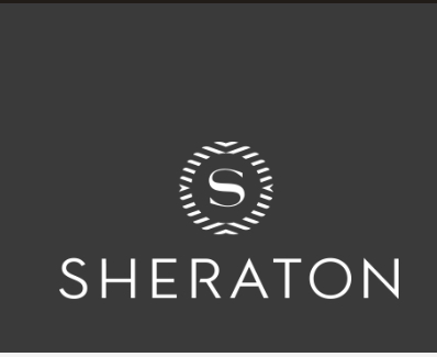 Sheraton Austin Georgetown Hotel and Conference Center