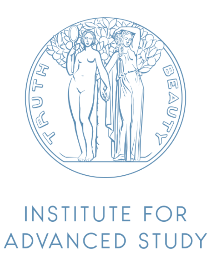 The Institute for Advanced Study