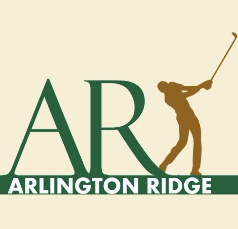 Arlington Ridge Golf Club