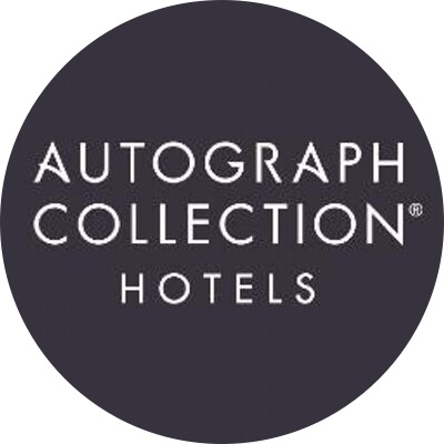 The Notary Hotel, Autograph Collection
