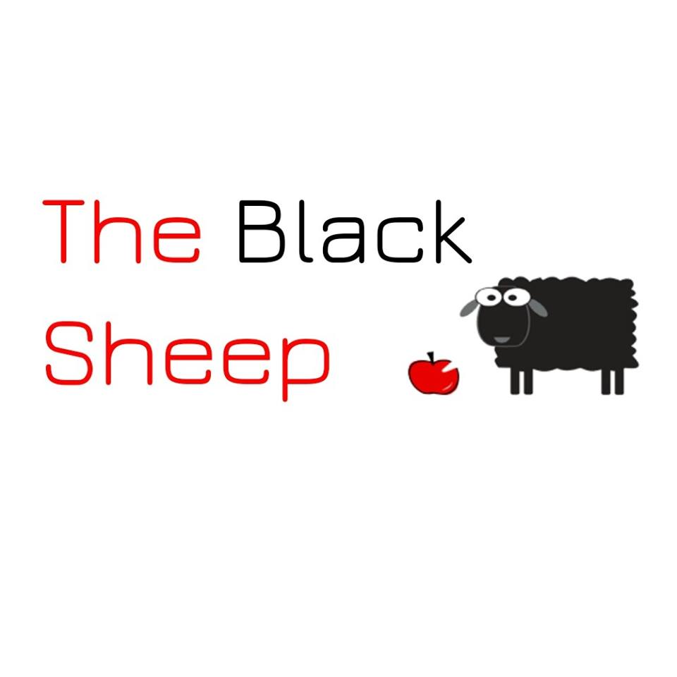the black sheep restaurant
