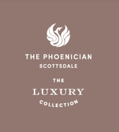 Phoenician, A Luxury Collection Resort