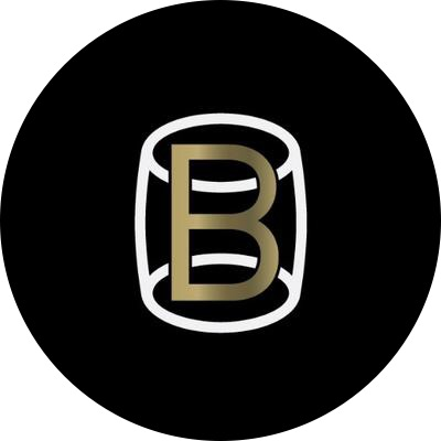 Bardstown Bourbon Company/Bottle and Bond Kitchen and Bar