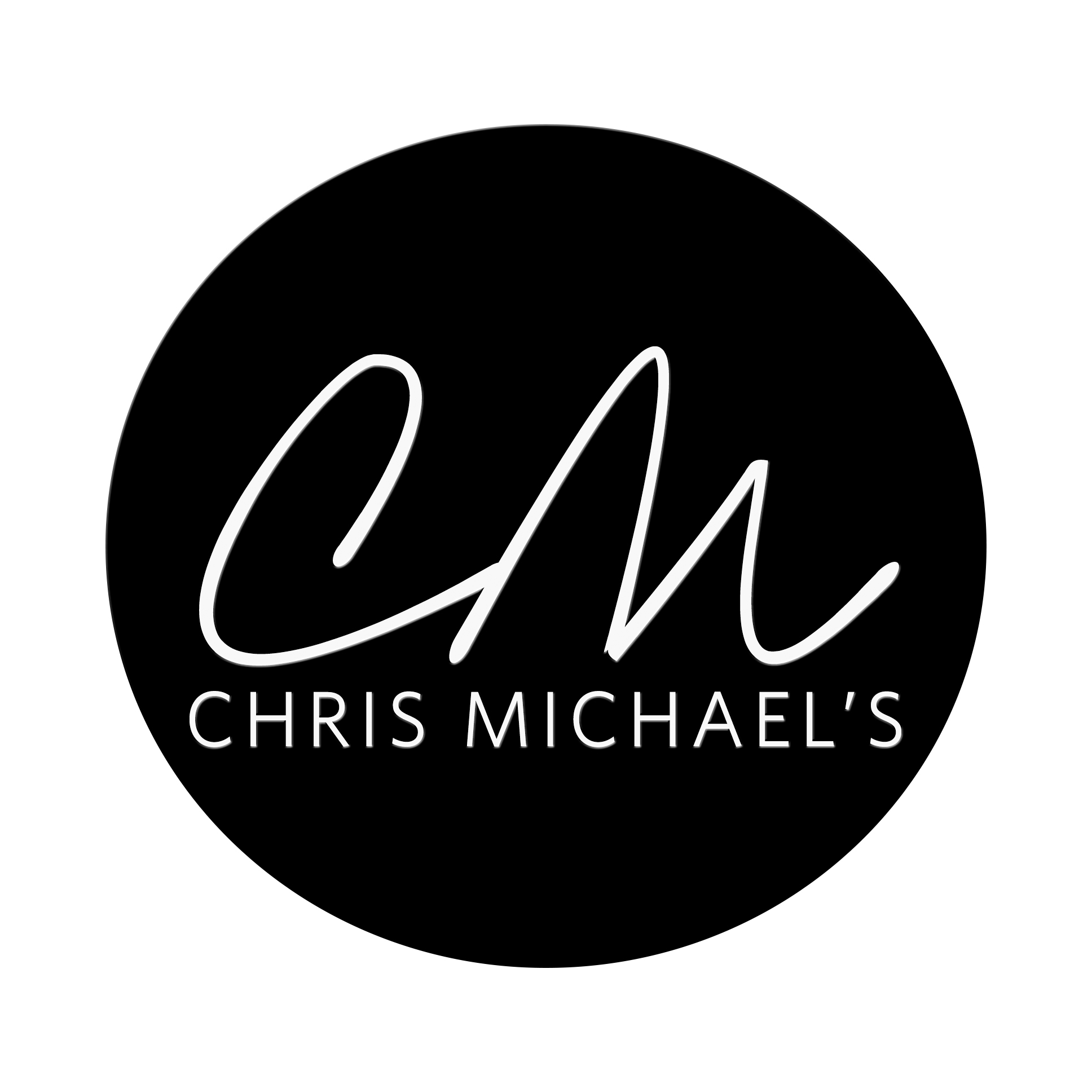 Chris Michaels Steakhouse and Nightclub