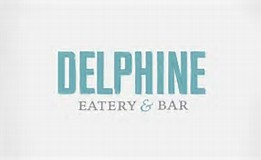 HEI Hotels & Resorts - Hollywood & Vine Delphine Eatery & Bar