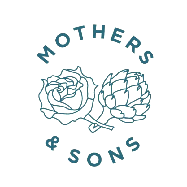 Mothers and Sons Trattoria