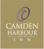 Relais and Chateaux Camden Harbour Inn