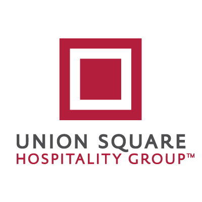 Union Square Hospitality Group's North End Grill