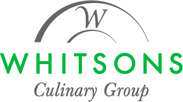 Whitsons Culinary Group