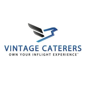 Vintage Caterers Worldwide