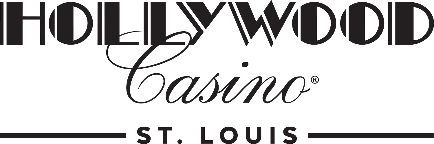 Hollywood Casino St. Louis