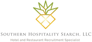 Southern Hospitality Search, LLC