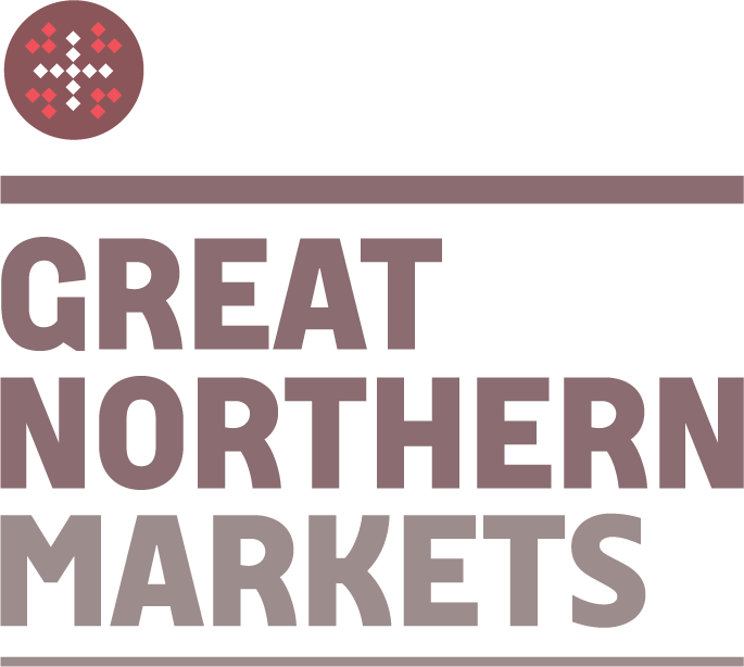 Great Northern Markets