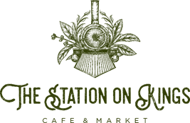 The Station on KIngs