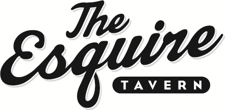 The Esquire Tavern