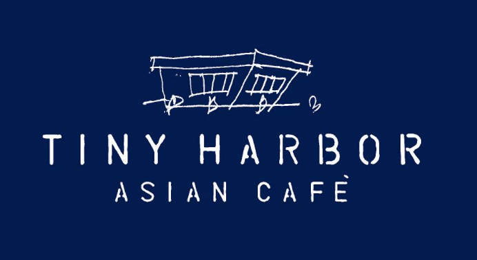Tiny Harbor Cafe