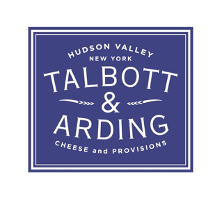 Talbott & Arding Cheese and Provisions