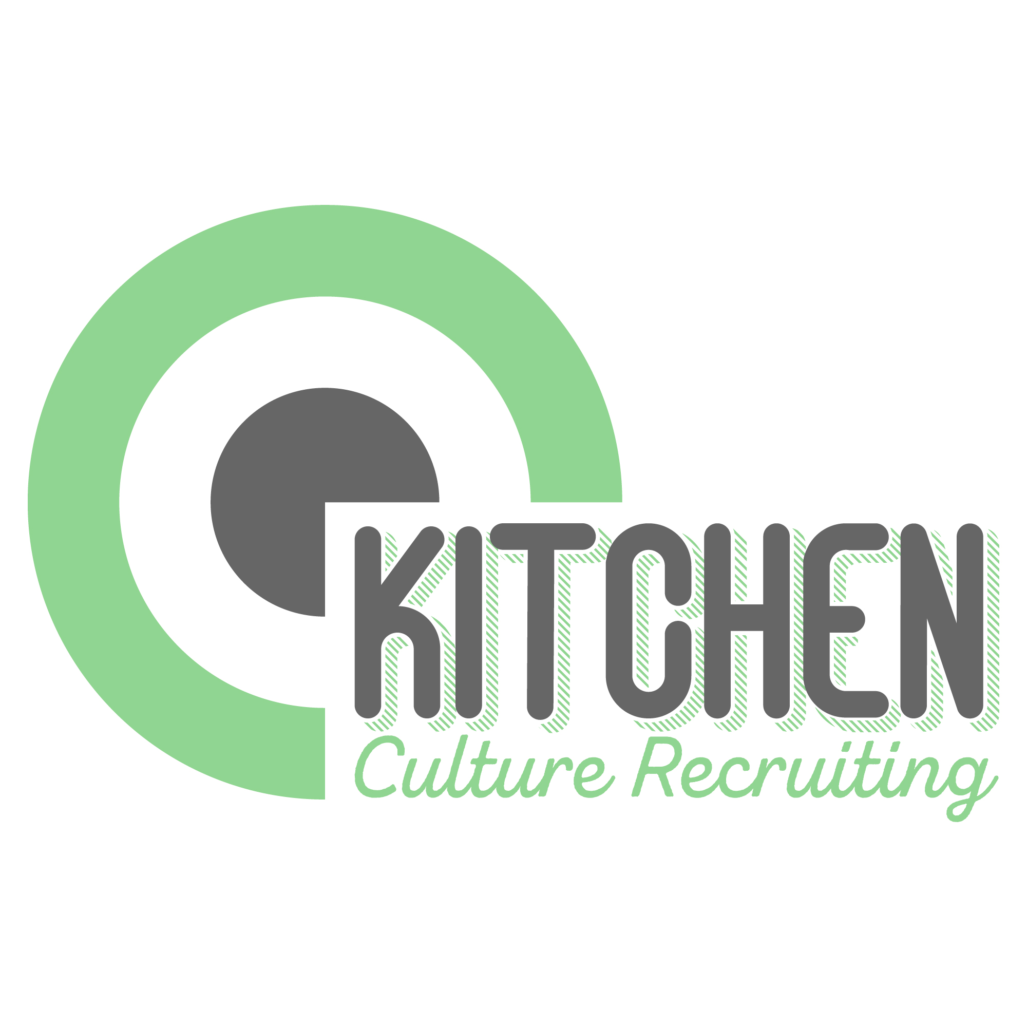 Kitchen Culture Recruiting